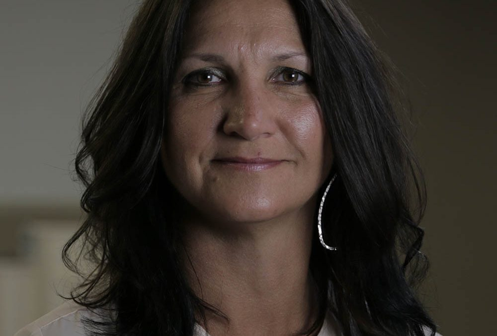 Carol Brotman