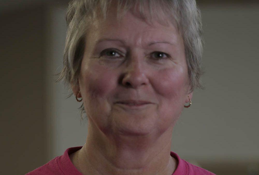 Karen Berry
