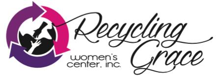 Recycling Grace
